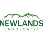 Newlands Landscapes - Landscape Contractors & Designers
