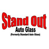 Standout Auto Glass - Auto Glass & Windshields