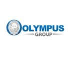 Olympus Energy - Fournisseurs de produits et de services Internet