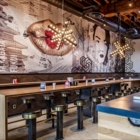 Q-Shi-Q Japanese Barbeque Co - Sushi & Japanese Restaurants - 604-428-7744