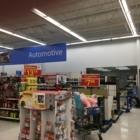Walmart Supercentre - Department Stores - 204-488-1612