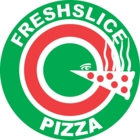 Fresh Slice Pizza - Pizza & Pizzerias - 604-251-7444