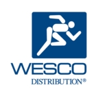WESCO Distribution - Electrical Equipment Repair & Service