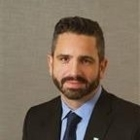 Michael Partipilo - TD Wealth Private Investment Advice - Investment Advisory Services