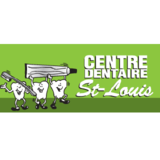 Voir le profil de Centre Dentaire St-Louis - Saint-Vincent-de-Paul