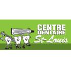 Voir le profil de Centre Dentaire St-Louis - Sainte-Anne-des-Plaines