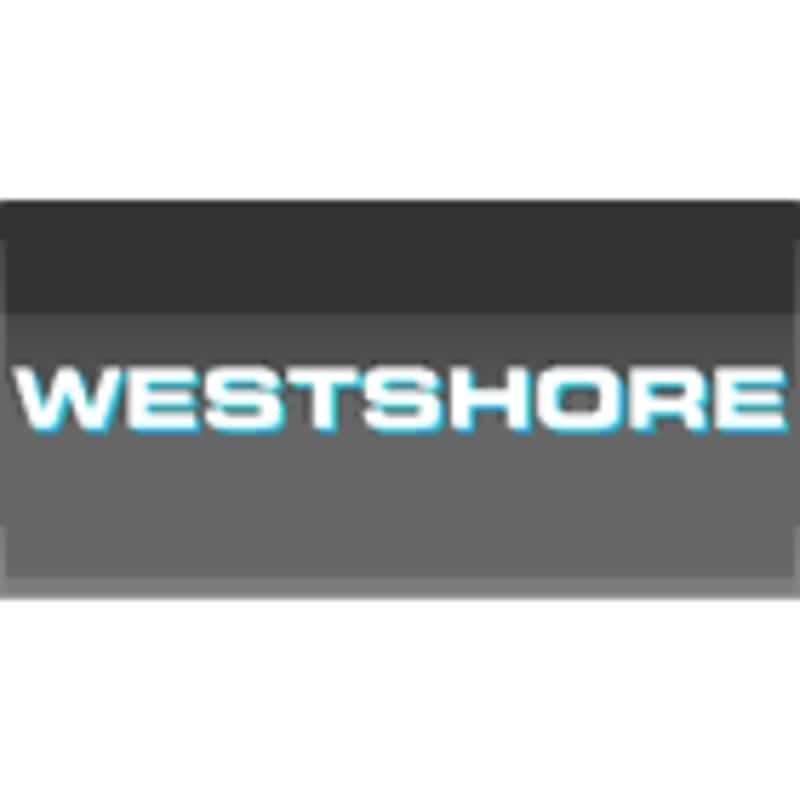 photo Westshore Marine