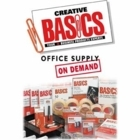 Creative Basics - Office Furniture & Equipment Retail & Rental