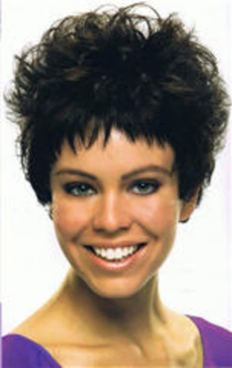 photo Alexis Hair Experts