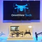 OmniView Tech Corp.