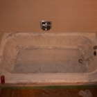 Bathtub & Tile Guy - Bathtub Refinishing & Repairing