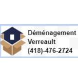 View Déménagement Verreault's Québec profile