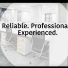 Jani King Of Southern Alberta - Janitorial Service - 403-329-0193