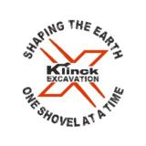 Voir le profil de Klinck Excavation - Renfrew