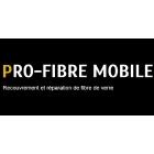 View Pro-Fibre Mobile's St-Joseph-de-la-Pointe-de-Lévy profile