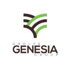 Groupe Genesia - Ébénistes