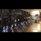 Bicycles Huard Inc - Bicycle Accessories - 450-467-4604