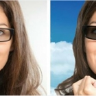 Revere Optical - Opticians - 905-571-1321