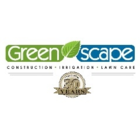 Greenscape Landscape Inc - Landscape Contractors & Designers