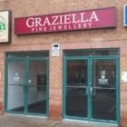 Graziella Fine Jewellery - Jewellers & Jewellery Stores - 289-240-7531