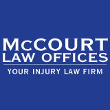 View McCourt Law Offices's Edmonton profile