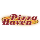 Pizza Haven - Pizza & Pizzerias