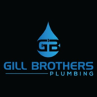 Gill Brothers Plumbing & Heating