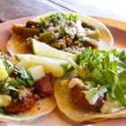 Los Amigos Taqueria Inc - Mexican Restaurants - 604-559-0220