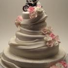 La Maison Des Desserts Aux Gougeres - Pastry Shops - 514-387-0201
