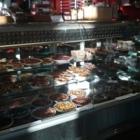 Boulangerie Rustique Sweet Lee's - Restaurants français - 514-846-9318