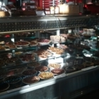 Boulangerie Rustique Sweet Lee's - Bakeries
