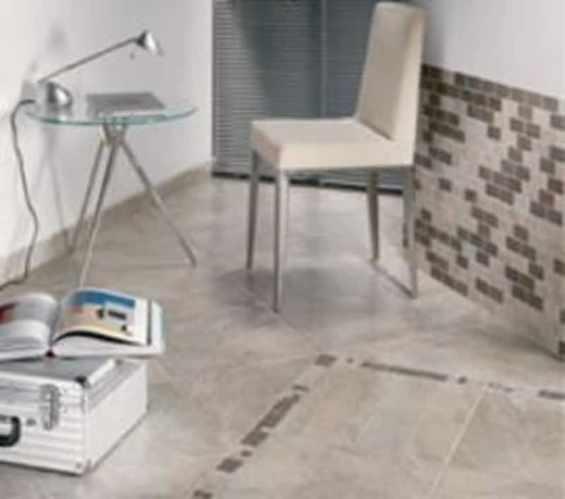 Euro Ceramic Tile Distributors Ltd Calgary Ab 936 42 Ave Se Canpages