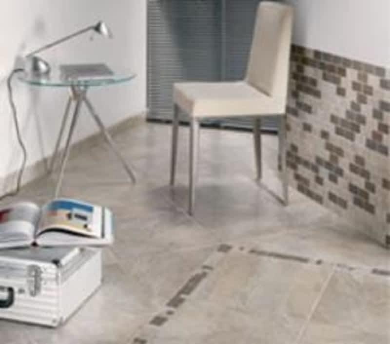 Euro Ceramic Tile Distributors Ltd Calgary Ab 936 42 Ave Se Canpages