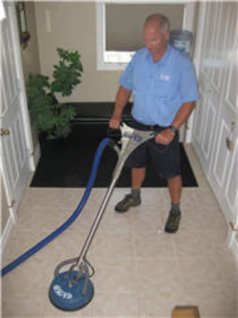 C amp D Carpet Care Canpages