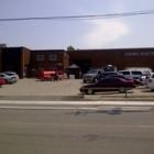 View Ampro Electric's Plattsville profile