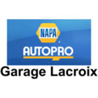 Garage Lacroix - Car Repair & Service