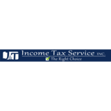 Voir le profil de J & T Income Tax Service Inc - Imperial