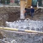 Cardi Construction - Excavation Contractors