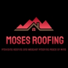 Moses Roofing