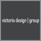 Victoria Design Group - Drafting Service