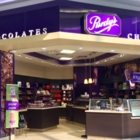 Purdys Chocolatier - Chocolat - 604-433-3727