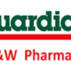 Guardian - A&B Pharmacy - Pharmacies - 705-722-3343