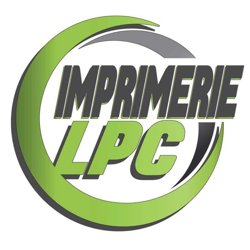 photo Imprimerie LPC s.e.n.c.