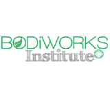View BODiWORKS Institute's Mississauga profile