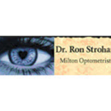 View Strohan Ron Dr's Acton profile