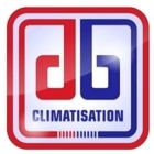 DB climatisation inc. - Heating Contractors