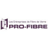 Voir le profil de Pro-Fibre Inc - Pont-Viau