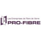 Voir le profil de Pro-Fibre Inc - Saint-Armand