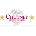 Chutney Cuisine of India - Restaurants