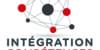 Intégration Compétences - Service de formation à l'emploi - 4504473573